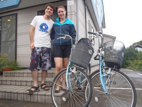 Cycling 2012-12