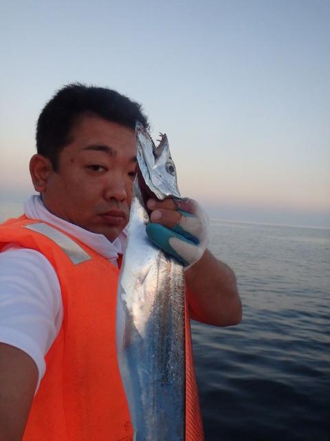 2014.07.28 太刀魚-04