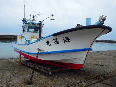 2015.04.14 海の幸-06