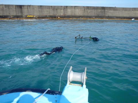 2015.03.06 海洋調査-04