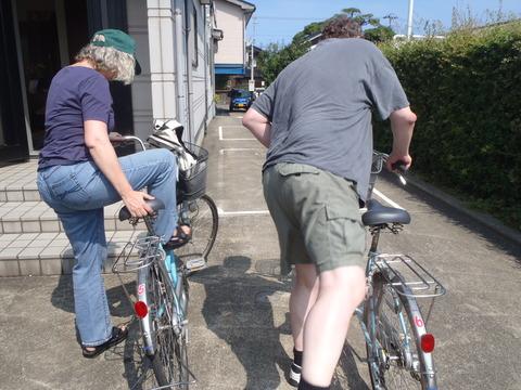 Cycling 2012-23