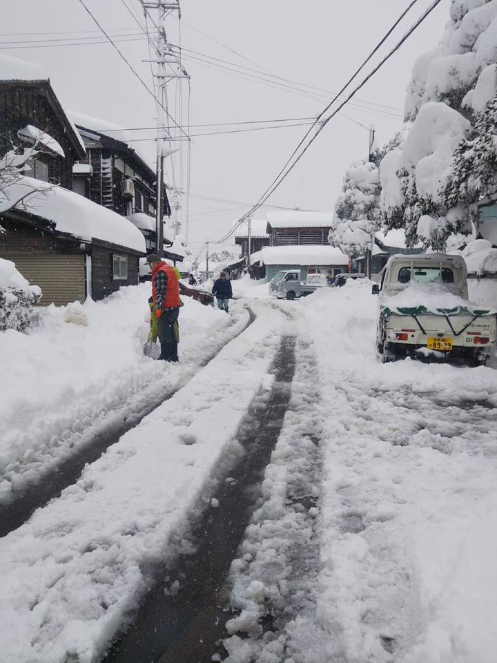 2021年1月大雪 (17)