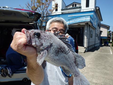 2015.04.26 Fishing-05