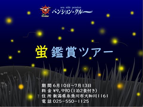 Big2018-Hotaru