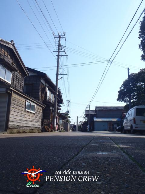 2013.04.03 Photo-04