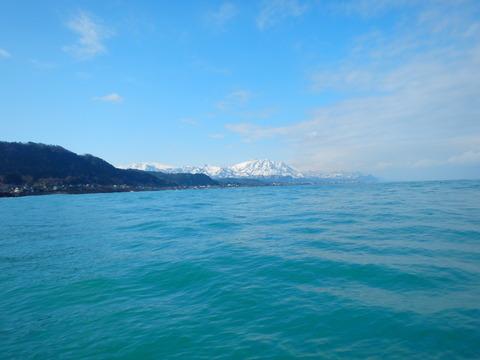 2015.03.06 海洋調査-01