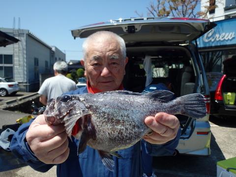 2015.04.26 Fishing-06