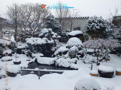 2016.02.11 三代目-02