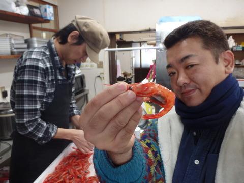 2016.01.24 糸魚川 あんこう祭り-02