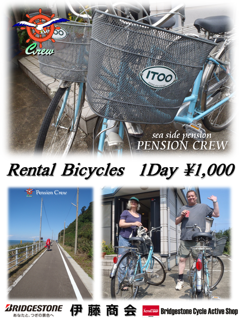 13.03.15 Renta Bicycles-02