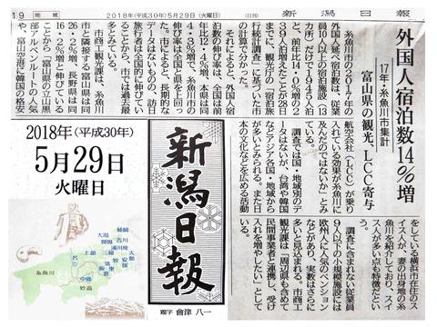 20180529新潟日報01