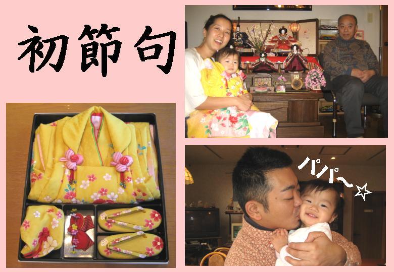 2008年03月 : 糸魚川 海の宿 ... : 月齢カレンダー : カレンダー