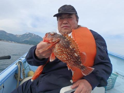 180506釣り-08