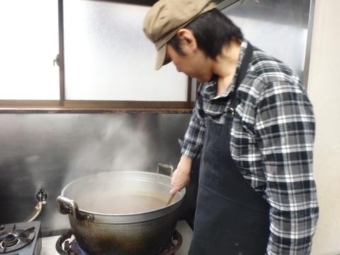 2016.01.24 糸魚川 あんこう祭り-06
