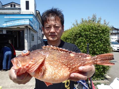 2015.04.26 Fishing-04