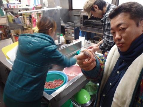 2016.01.24 糸魚川 あんこう祭り-03