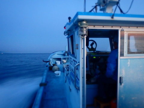 180506釣り-01