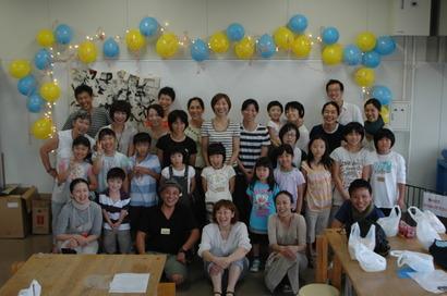 20110724iwaki