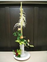花意匠−よそおいpart2