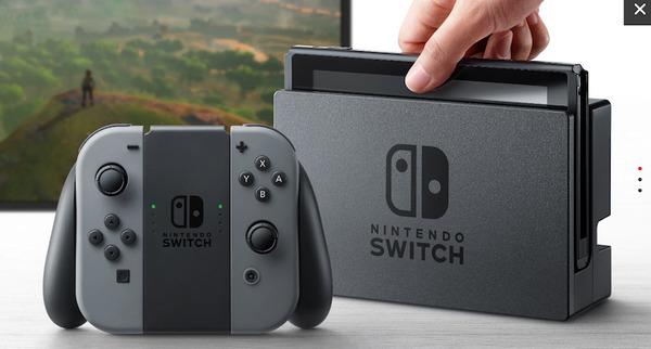 161027_nintendo_switch