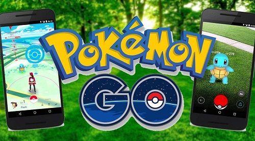 pokemon-gokon