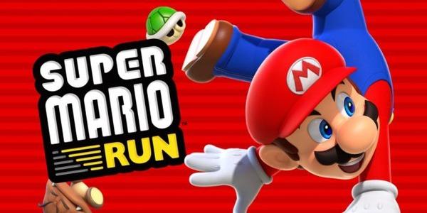 43-Super-Mario-Run