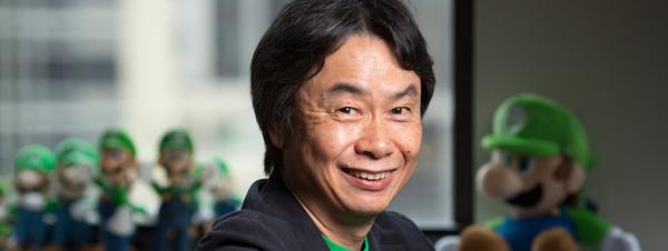 ShigeruMiyamoto_Header