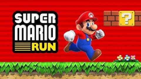 Mario-480x270
