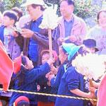 reports-tagata-kodomo
