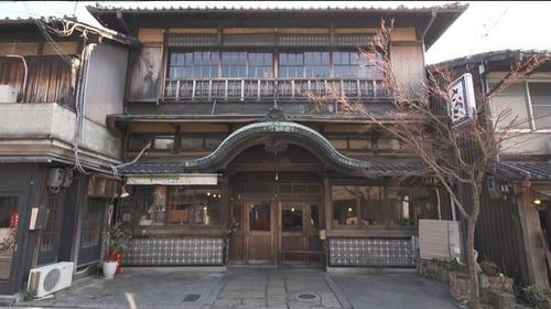 cafe_nishijinn_004-thumb-600xauto-766847