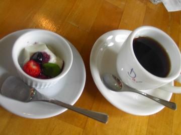 cafe dou3