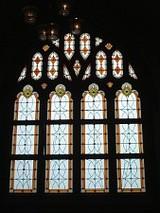 聖ヨハネ教会堂1
