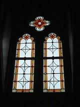 聖ヨハネ教会堂2