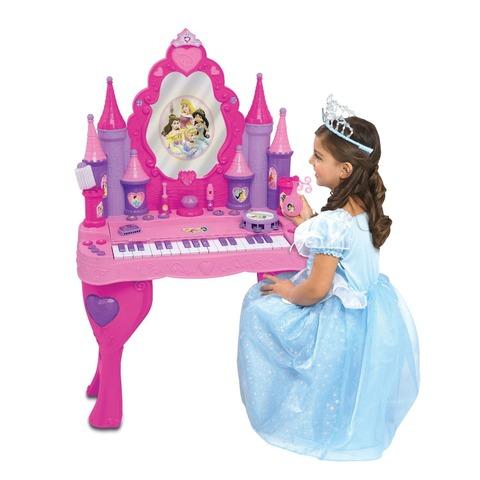 ピアノ 姫
