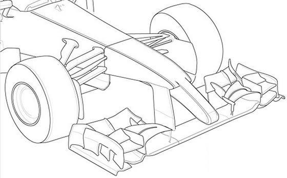 F1 F1
