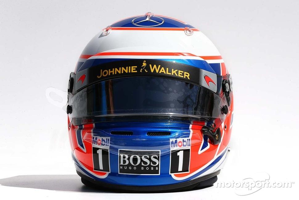 マクラーレン・F1の画像 p1_28