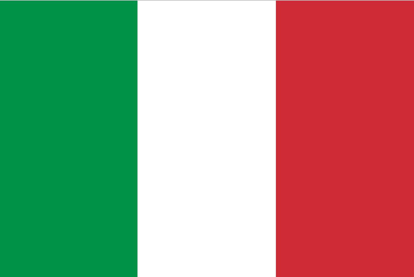 すべての講義 国旗 数 : F1イタリアGP 2014年サーキット・ガイド: FIA公式 ...