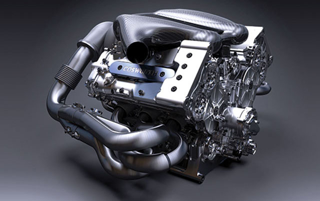 2015 f1 f1 for Best outboard motor 2017