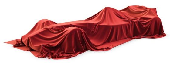 2019年F1マシン発表日