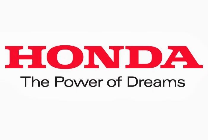すべてのモデル honda ロゴ : goo.to