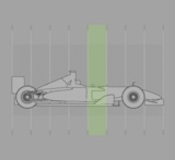 フェラーリF2008:ハンドルの改良