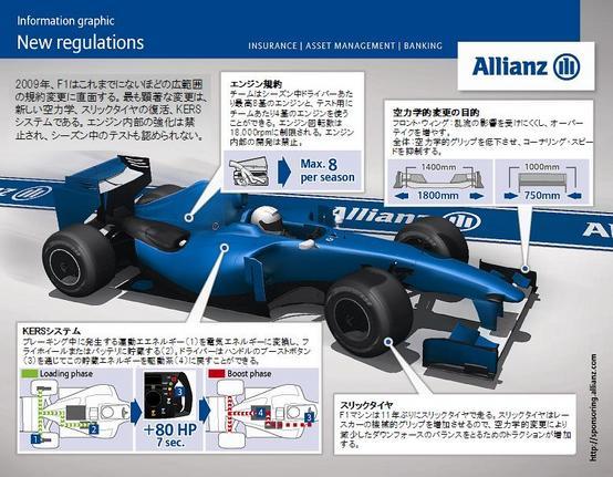 allianz0901