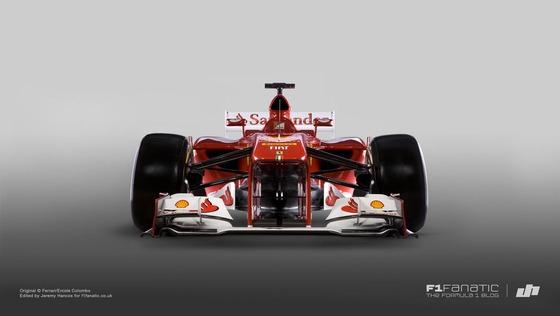 �������줿�ե��顼��F2012