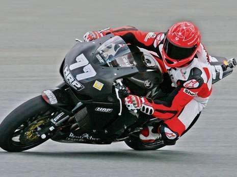 おすすめ400ccバイクベスト3