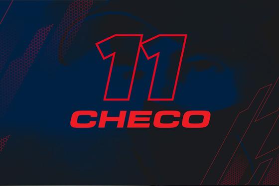 セルジオ・ペレス、2021年はレッドブル・レーシングへ