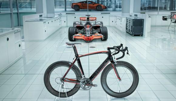 自転車の 自転車 値段の違い : 自転車選手がF1ドライバーに ...