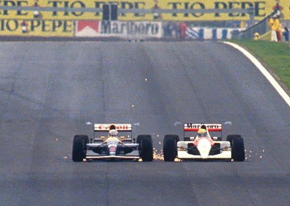 マクラーレン・F1の画像 p1_15