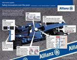 Allianz 09