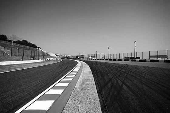 130R、鈴鹿サーキット、2010年F1日本GP