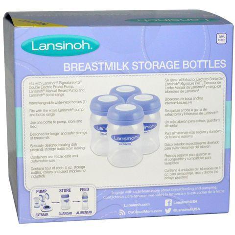 LSH-20415-8